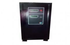 Industrial UPS Inverter by Zip Technologies
