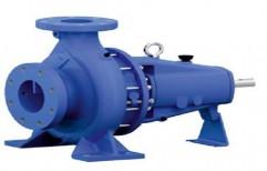 Kirloskar Pump GK by Electrotec Engineers & Traders