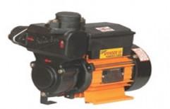 Kirloskar Pump WONDER III by Electrotec Engineers & Traders