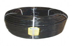 Lateral Pipe by Agrawal Drip Irrigation Private Limited