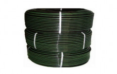 Lateral Pipes by Bhagwati Plastic & Pipe Industries