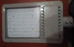LED Street Light 150W by Mavericks Solar Energy Solutions Private Limited