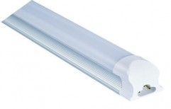 LED Tube Light by Future Energy