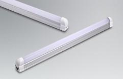 LED Tube Light by Tantra International
