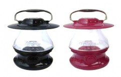Mini Lantern With Charger by Success Impex Pvt Ltd