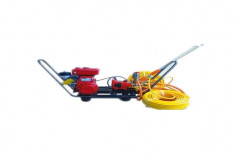 Power Sprayer Set with Honda GK 200 by Ace Power Products