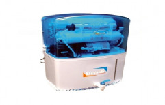 RO Water Purifier by Deyash Water Solutions Pvt. Ltd.