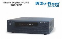 Shark Digital HUPS 900/12V by Sukam Power System Limited