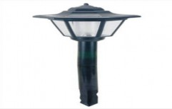 Solar Lamp by Success Impex Pvt Ltd
