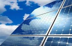 Solar Photovoltaic Systems One Kilowatts Off Grid by Sunita Solar