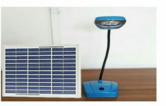 Solar Power Equipment by Sunflare Solar Private Limited