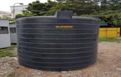 Sri Kamakshi Water Tank by Sri Kamakshi Enterprises