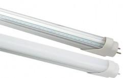 T8 LED Tube Light by RB Solar Energy
