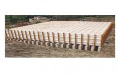 Underground Water Storage Tanks by Sri Kamakshi Enterprises