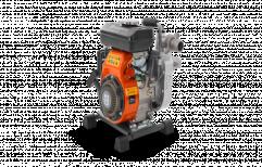W40p Water Pump