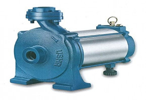 0.5 HP Open Well Submersible Pump by Sunraj Industrials