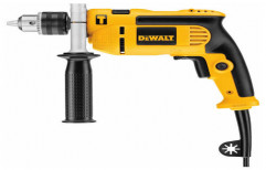 "1/2"" Single Speed Hammer Drill by Oswal Electrical Store"