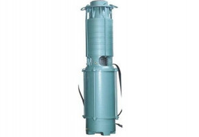 12 HP Three phase Vertical Submersible Pumps by Swastik Pumps Private Limited