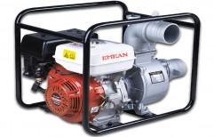 2 Inch Honda Water Pump by Kelvin Pumps