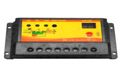 20Amp PWM Solar Charge Controller