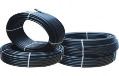 25 mm LDPE Pipe