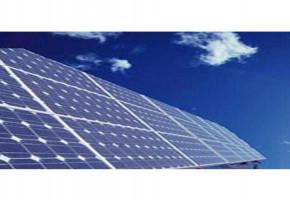 310W Poly Crystalline Solar Panel by JP Solar