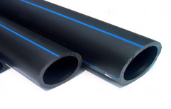 40mm HDPE Pipe