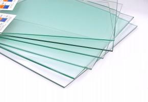 4mm Window Glass
