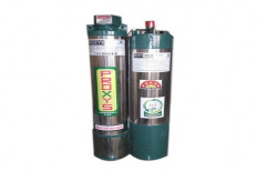 5 Star Borewell Proxys Agriculture Electric Submersible 3 Hp Pump  by Mody Industries (F.C.) Pvt. Ltd.