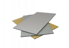 ACP Cladding by Era Metal Fabrication