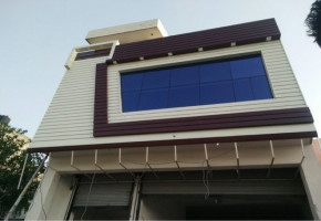 ACP Cladding by M D Group At A Glance