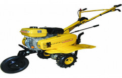 Agricultural Inter Cultivator by Anushka Trading Co