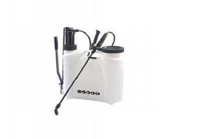 Agricultural Sprayer Pump (KE-G3-50) by Krishna Engineering