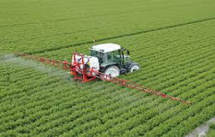 Agricultural Sprayers Of All Kind by Electrical Rotating System Pvt. Ltd.