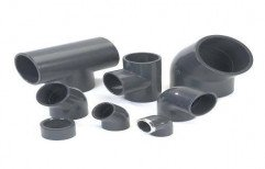AGRICULTURE Pipes & Fittings by Idol Plasto