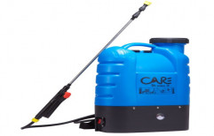 Agriculture Spray Machine with battery