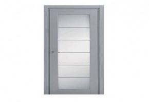 Aluminium Bathroom Door Design by Classic Door