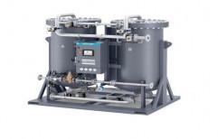 Atlas Copco Psa Nitrogen Generators LPG Series