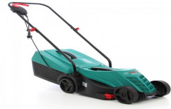 Bosch  Arm 32 Lawnmowers Power 1200w by Oswal Electrical Store