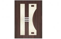 Century Plywood Door