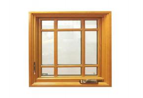 Desire Wood Windows by Sri Raghavendra Enterprises