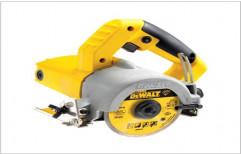 Dewalt DWC410 by Oswal Electrical Store