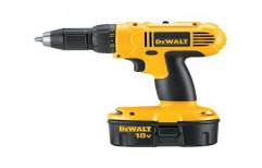 Dewalt Power Tools by Thangam Enterprises