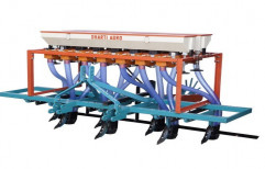 Dharti Seed drill
