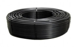 Drip Irrigation Lateral Pipe by Shivam Plastic Industries