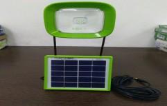Druk 2S Solar LED Light by Rhp Solar Systems