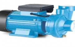Electric Domestic Submersible Pump