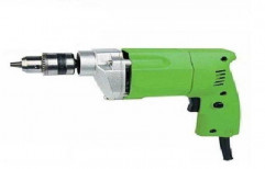 Electric Drill KDM - 10 by Sunrise Enterprises