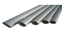 Electrical PVC Pipe by Monarch Agencies
