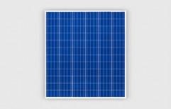 Emmvee Solar Mono PERC Modules